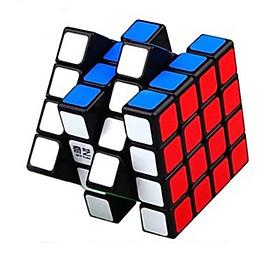Rubik 4x4 QiYi Khối Lập Phương Rubic 4 Tầng QiYuan Cube
