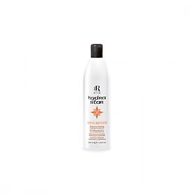 Dầu Gội Hydrating Shampoo Dry And Dehydrated Hair 350ml