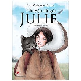 Chuyện Cô Gái Julie