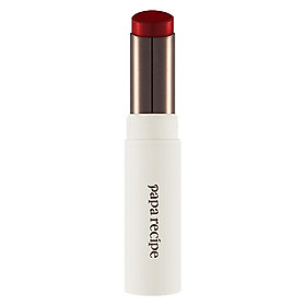 Son Papa Recipe Color Melting Glow Lipstick (3.5g)
