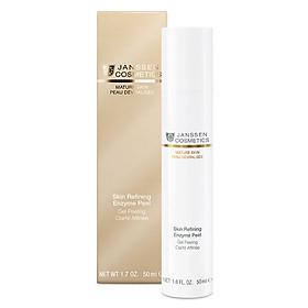 Tẩy Tế Bào Chết Bằng Enzyme Skin Refining Enzyme Peel 50ml - 1107