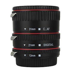 Ống nối chụp Macro cho Canon CM-ME-AFC - Hàng chính hãng