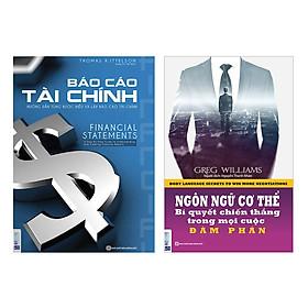 Combo Bộ Sách Dành Cho Quản Lý Nên Đọc (Tặng kèm Kho Audio Books)