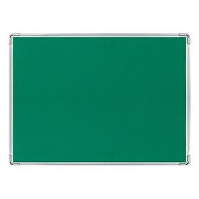 Bảng Ghim tài liệu (60 x 80 cm) - Tặng Kèm Ghim Ngũ Sắc