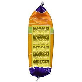 Viên Gelatin 00 Now Foods (750 Viên)