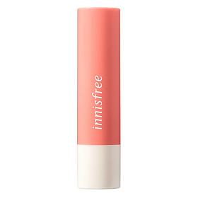 Son Dưỡng Có Màu Glow Tint Lip Balm 3.5g