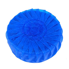 Toilet Detergent Toilet Bowl Cleaners Toilet Cleaning Tablets Toilet Deodorizer Bathroom Cleaners 10PCS
