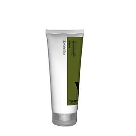 Mặt nạ cấp ẩm sâu - Ultra Nourishing Hair Mask Yunsey 200ml