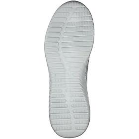 Giày thể thao Nam Skechers - Ultra Flex 52764-GYBK-3