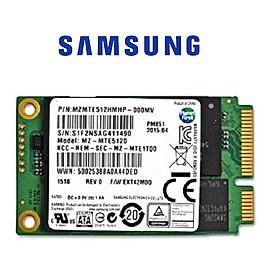 Ổ cứng gắn trong SSD Samsung PM851 512GB mSATA  - Hàng Nhập Khẩu