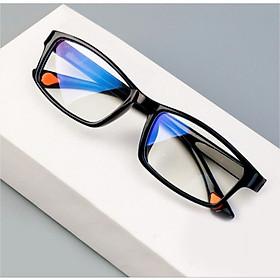 Kính viễn thị lão thị trung niên mắt cực sáng và rõ sẵn độ cực bền