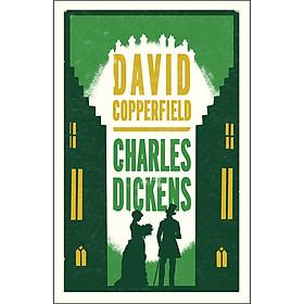 Evergreens : David Copperfield