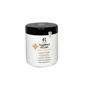 Dầu hấp chăm sóc cho tóc khô, hư tổn Hydrating Mask Dry And Dehydrated Hair 1000ML
