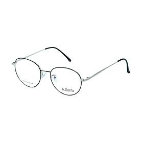 Gọng kính chính hãng SARIFA 3100