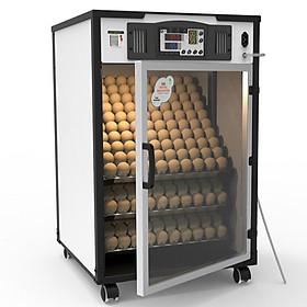 Máy ấp trứng Delta -H3 [300 trứng] - Hàng chính hãng
