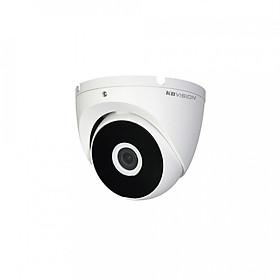 Camera Quan Sát KBVision KX-2012S4 - Hàng chính hãng