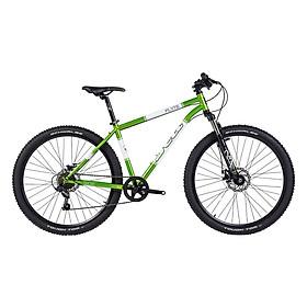 Xe Đạp Địa Hình Jett Cycles Flyte Sport 93-026-275-S