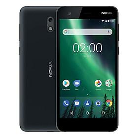Điện Thoại Nokia 2 - Chính Hãng