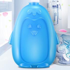 Viên Thả Bồn Cầu Nhật Bản SPEVI -  Khử Mùi Nhà Vệ Sinh, Diệt Sạch 99,9% Vi Khuẩn, Siêu Tiết Kiệm - Hàng Chính Hãng