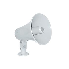 Loa nén Bosch LBC3470/00 - hàng chính hãng