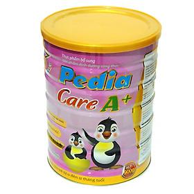 Sữa bột Pedia Care A+ 900g
