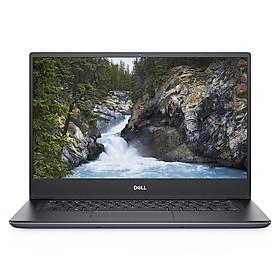 """Laptop Dell Vostro 5490 V4I5106W (Core 5-10210U/ 8GB DDR4 2666MHz/ 256GB M.2 PCIe NVMe/ 14 FHD/ Win10) - Hàng Chính Hiệu giá chỉ còn <strong class=""""price"""">17.513.000đ</strong>"""