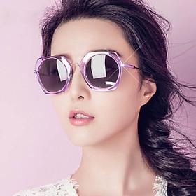 Mắt Kính Nữ Thời Trang Phong Cách Hàn SPK256