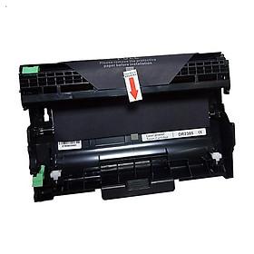 Cụm Drum (khay trống) cho máy In Brother HL-L2321D/ 2361DN/ 2366DW/ DCP-L2520D/ MFC-L2701D/ MFC-L2701DW - Mã DR-2385