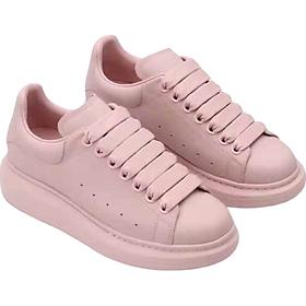 Giày thể thao nữ HAPU đẹp êm MQ01