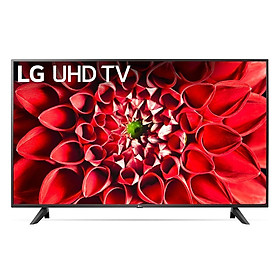 Smart Tivi LG 4K 70 inch 70UN7070PTA UHD-Hàng Chính Hãng