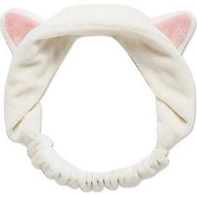 Băng đô tai mèo- Màu sắc ngẫu nhiên
