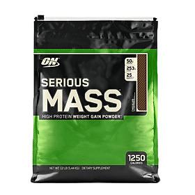 Sữa tăng cân ON Serious Mass