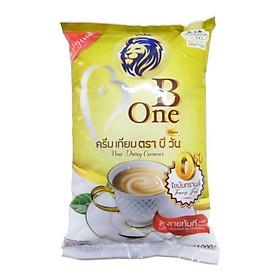 Bột Sữa Béo B One Thái Lan - Bột Kem Không Sữa B One  (Non Dairy Cream B one)