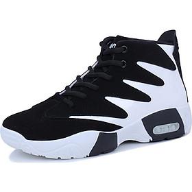 Giày sneaker nam cao cấp thoáng khí