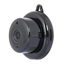 Camera IP Wifi Mini E06-Q2 Full HD 1080P - Hàng Nhập Khẩu