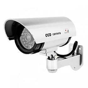 """Camera giám sát thân dài mô hình dọa trộm CCD giá chỉ còn <strong class=""""price"""">87.000đ</strong>"""