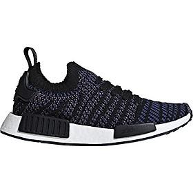 adidas Originals Women's NMD_r1 Stlt Pk Running Shoe