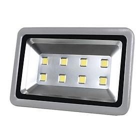 Đèn pha LED  - Đèn chống nước - Đèn led ngoài trời -  Đèn led Floodlight - Đèn led IP66 67 68 - PL1 LEDSANG