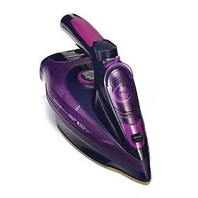 Bàn là hơi nước không dây  AJ-2085 - 2400W