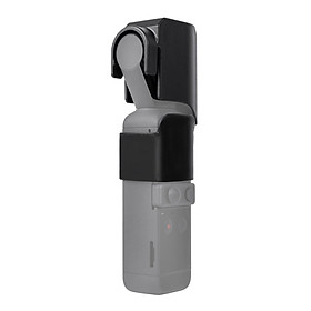 Portable Scratch Proof Protective Cover Protector Lens Cap for DJI Osmo Pocket Case Handheld Gimbal Stabilizer Camera Accessory