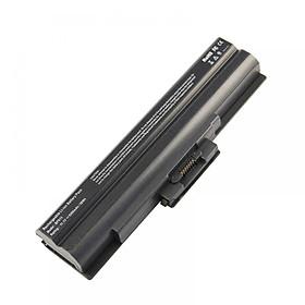 Pin dùng cho laptop Sony Vaio VGN-NW Series