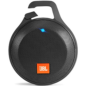Hình đại diện sản phẩm Loa Di Động Bluetooth Chống Thấm Nước Và Giảm Tiếng Ồn JBL Clip