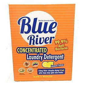 Bột giặt Blue River 5kg