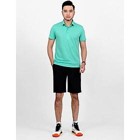 Áo Polo Nam Danco APD0008- phong cách năng động, trẻ trung và cá tính, dễ kết hợp trang phục phù hợp vận động – đi chơi – đi làm