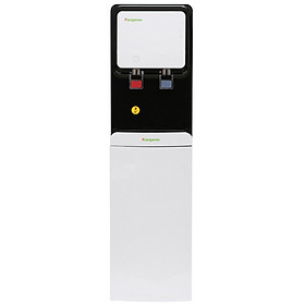 Máy lọc nước nóng lạnh Kangaroo KG 61A3 - Hàng chính hãng