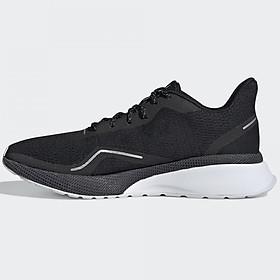 Giày thể thao Adidas Nữ EE9929-2