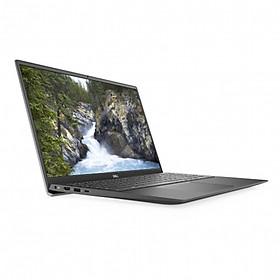 Laptop Dell Vostro 5502 (i5-1135G7/8GB RAM/256GB SSD/15.6 Inch FHD/Win 10/Gray) - 70231340 - Hàng chính hãng