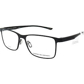Gọng kính chính hãng Porsche Design P8346