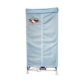 Tủ sấy quần áo KUNGFU KF-CD900 - Hàng chính hãng