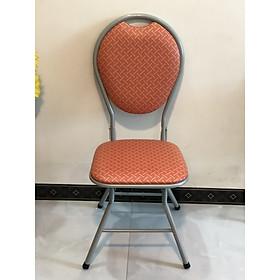 Ghế làm việc, ghế xếp dùng cho gia đình, văn phòng VIMOS